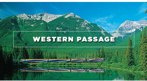 Western Passage