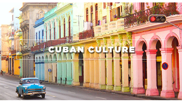 Cuban Culture: 0px; display: block;